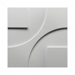 Marmorino Breccia / Limestone
