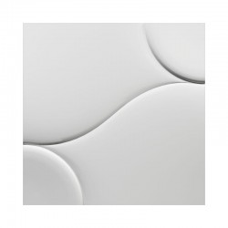 Boom 3D Wall Panels