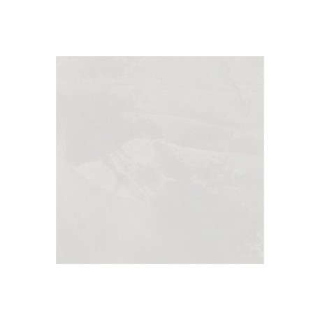 Lucidato Polished Plaster Natural White